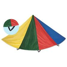 Essential Parachute Educational Toy Aid