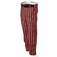 1 Pair Worth Adult Mayhem baseball softball pants Choose size color