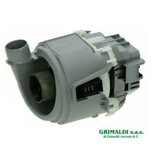 Bosch Pompa di Calore e Riscaldamento per Lavastoviglie - Grigio