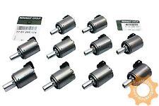 AL4 DPO Automatic GearBox O.E. Electrovalve Solenoid Pressure Regulator x10