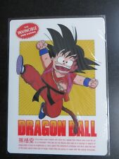 DRAGON BALL DB TORIYAMA Shitajiki - pencil board Showa Note 783076-1 Q