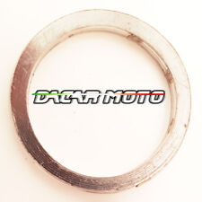 Gasket exhaust Aprilia ATLANTIC 500 4T LC - 2002 2003 2004 233279