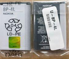 OEM NEW Nokia BP-4L Battery for Nokia E71 E71X E73 E90 E90i N97 N810
