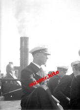 negativ-emden-Kreuzer Besatzung-marine-matrosen-schlacht-schiff-italien-1
