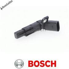 ORIGINALE Bosch 0986280422 CAM Crank Sensore 03D906433