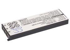 Reino Unido Batería Para Casio Exilim Ex-v7 Exilim Ex-v7sr Np-50 Np-50dba 3.7 v Rohs