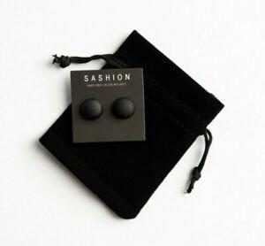 Snag Free Hijab Magent Magnetic Brooch For Shawl Scarf Hijab