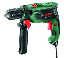 Bosch TRAPANO BATTENTE EASY IMPACT 550 IN VALIGETTA