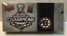Carte collezionabili hockey su ghiaccio 2011 originale