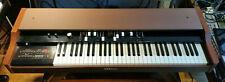 HX3 Orgel 1-man. Hammond-Clone Keyboard mit 1a Leslie-Simulation (Hoax, no Uhl)
