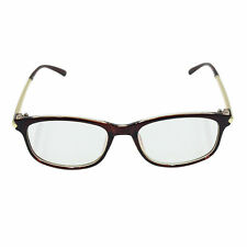 tom ford herren brillen ohne sehst rke g nstig kaufen ebay. Black Bedroom Furniture Sets. Home Design Ideas