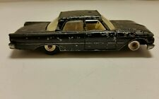 Dinky Toys by Meccano 1959 Ford Fairlane to restore