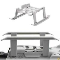 Landing Gear Extensions Support Protector For DJI Mavic Accessories Mini E7B2