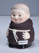 +* A005107 Goebel  Archiv Archivmuster Friar Tuck Sd29 Mönch Spardose
