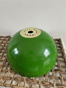 Lampshade Pool Snooker Table Pub Bar Restaurant Quirky Man Cave Prop X1