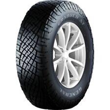 Neumático General GRABBER AT DOT2013 215/75 R15 100S