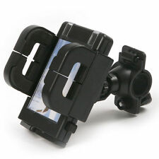 Bike Mounts and Holders for Universal Model Mobile Phone