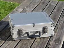 5303-Alluminio fotografica Volo Caso