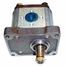Power Steering Hydraulic Pump Economy Fits Fiat Fits New Holland Fits Ford