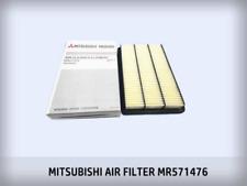 MR571476 Luftfilter Motor Original für Mitsubishi Montero Pajero Benzin