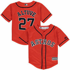 a59e76dd0 Jose Altuve MLB Fan Jerseys for sale