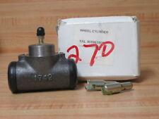 Yale 505963500 Wheel Cylinder 1742