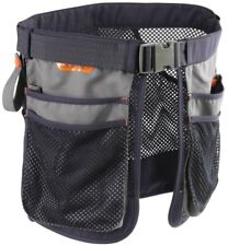 CLAY100 CLAY SHOOTING BELT - Designed For Clay Pigeon Shooters, Very Comfortable