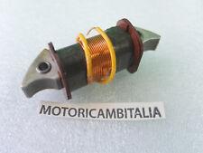 Minarelli Morini Gyromatic Sachs 48 Bobina alimentazione volano Bosch flywheels