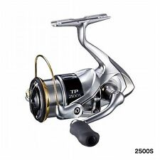Shimano 15 TWIN POWER 2500-HGS Spinning Reel New!