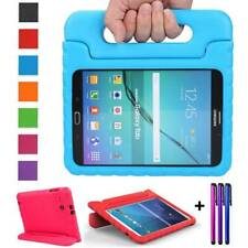 """For Samsung Galaxy Tab A 7"""" 8"""" 9.7"""" 10.1"""" 10.5"""" Shockproof Kids EVA Case Cover"""