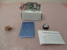 AMAT 1270-00576 SW AC Motor Controller. 5A 120V 60Hz