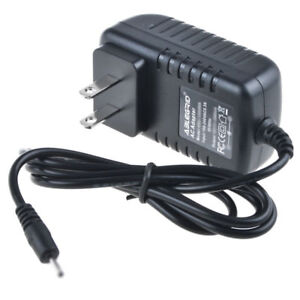 """AC Adapter For Motorola XOOM 10901090T56MT1 1090T56MT1 10.1"""" Android Tablet PC"""