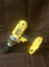 """DeWalt XRP 1/2"""" Drive 18V Hammerdrill/Drill DC925 (Bare Tool)"""