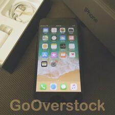 Apple iPhone 8 Plus - 64GB - Space Gray (Verizon) Smartphone - Near MINT