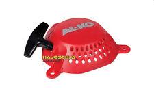 Handstarter AL-KO 411394 Recoil Starter Reversierstarter 38VLB und  38P