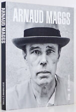 ARNAUD MAGGS Photography Canadian Artist Photographer Art Scotiabank Canada New