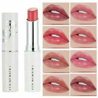 HANDAIYAN Waterproof Matte Velvet Lip Gloss Liquid Long Lasting Makeup Lipstick