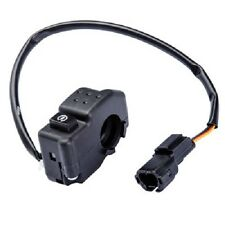Tusk Engine Starter Switch Start Button HONDA CRF250X CRF450X