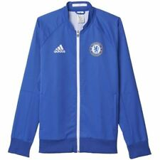 Chaqueta Adidas Chelsea F.C. wo 2015/16 XS