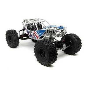 Axial 1/10 RBX10 Ryft Rock Bouncer Kit