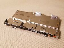 Motorola Internal Volume Buttons Vibrator Flex Cable Frame - A853 A855 A953 A955