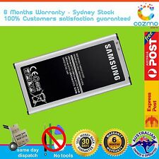 OEM Samsung Galaxy S5 G900 i9600 2800mAh Premium Battery Replacement BG900BBC/K