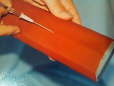 IMA VEIN IV Arm Training Trainer Venipuncture Vein Practice Teaching Device