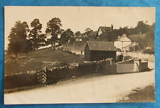 Bristol Posted Collectable Somerset Postcards