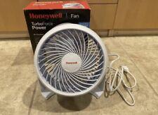 Honeywell Turboforce Fan