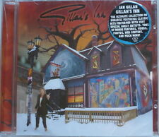 Ian Gillan-Gillan 's Inn-Dual Disc-CD > NEW! > Deep Purple