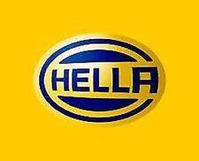 8FC 351 343-114 Hella Kondensator Klimaanlage