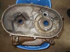 kawasaki kvf650 prairie 650 main engine crank case center 2003 2002 right block