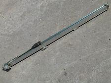 Heidenhain LS 703, ML 1140, Lunghezza 1140mm