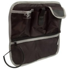 NWT Reflective Scotchlite Mobility Tote for Walkers and Wheelchairs